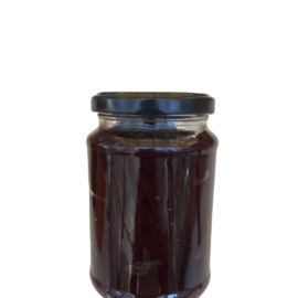 Farm Made Beetroot Jam