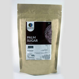 Dhatu Palm sugar